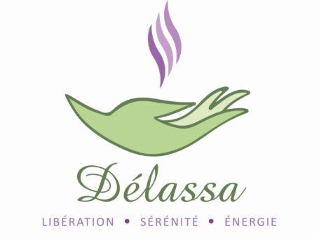 Energéticienne et masseuse ayurvédique – Limoges