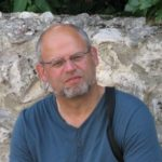 Pascal CHAINIAUX