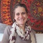 Rachel Daugy