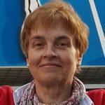 Brigitte Lelievre