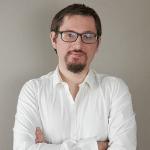 Julien Auroux