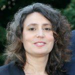 Sandra Lambert-Sanchez