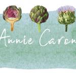 Annie Caron