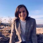 Filipa Bonito
