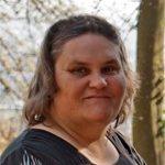 Pascale Hoeltzli-Wary