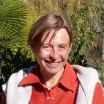 Stéphanie Vaugrante