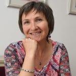 Valérie Lamour