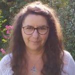 Anne Songeur