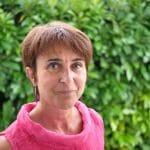 Cécile MUSSET BONNET