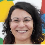 Corinne QUINONERO
