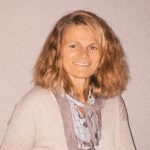 Florence Menard