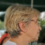 Brigitte Bertheas