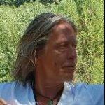 Christian Magnon-Pujo