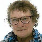 Claire Gosselin