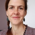 Hélène Famechon