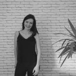 Laetitia Beysang