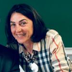 Michele Lasnier