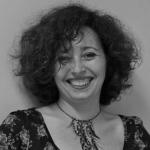 Christèle Dias Valerio