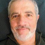 Serge Labbaye