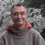 Pascal Rollin