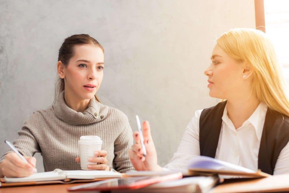 Quelques conseils pour trouver un psychologue