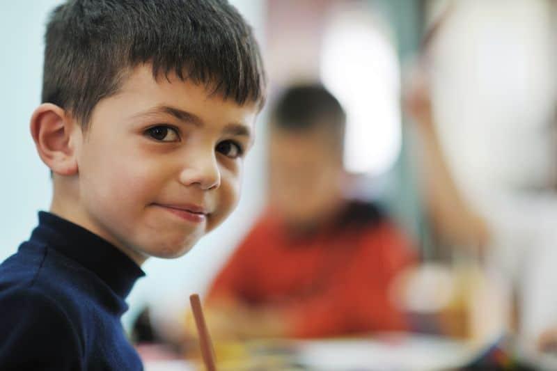 Enfant précoce : l'accompagnement par un psychologue