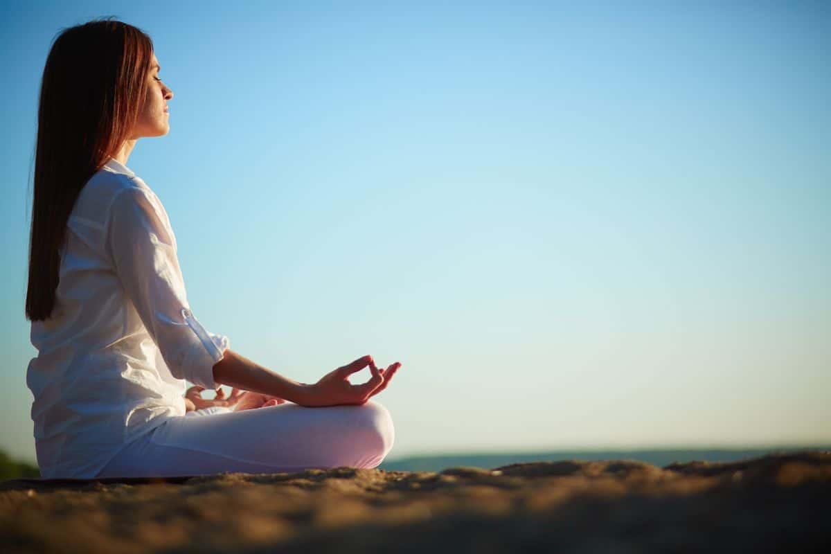 Sophrologie: quelles différences avec la relaxation ?