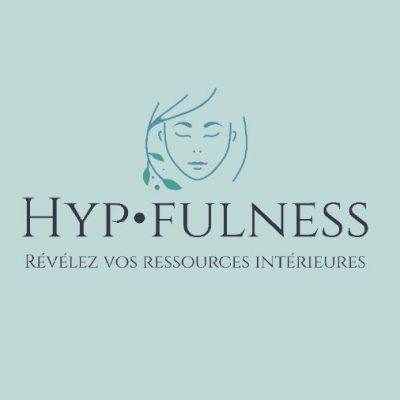 Hypnothérapeute / Hypnotiseur – Nice