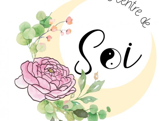 Praticienne en thérapies émotionnelles, aux Herbiers