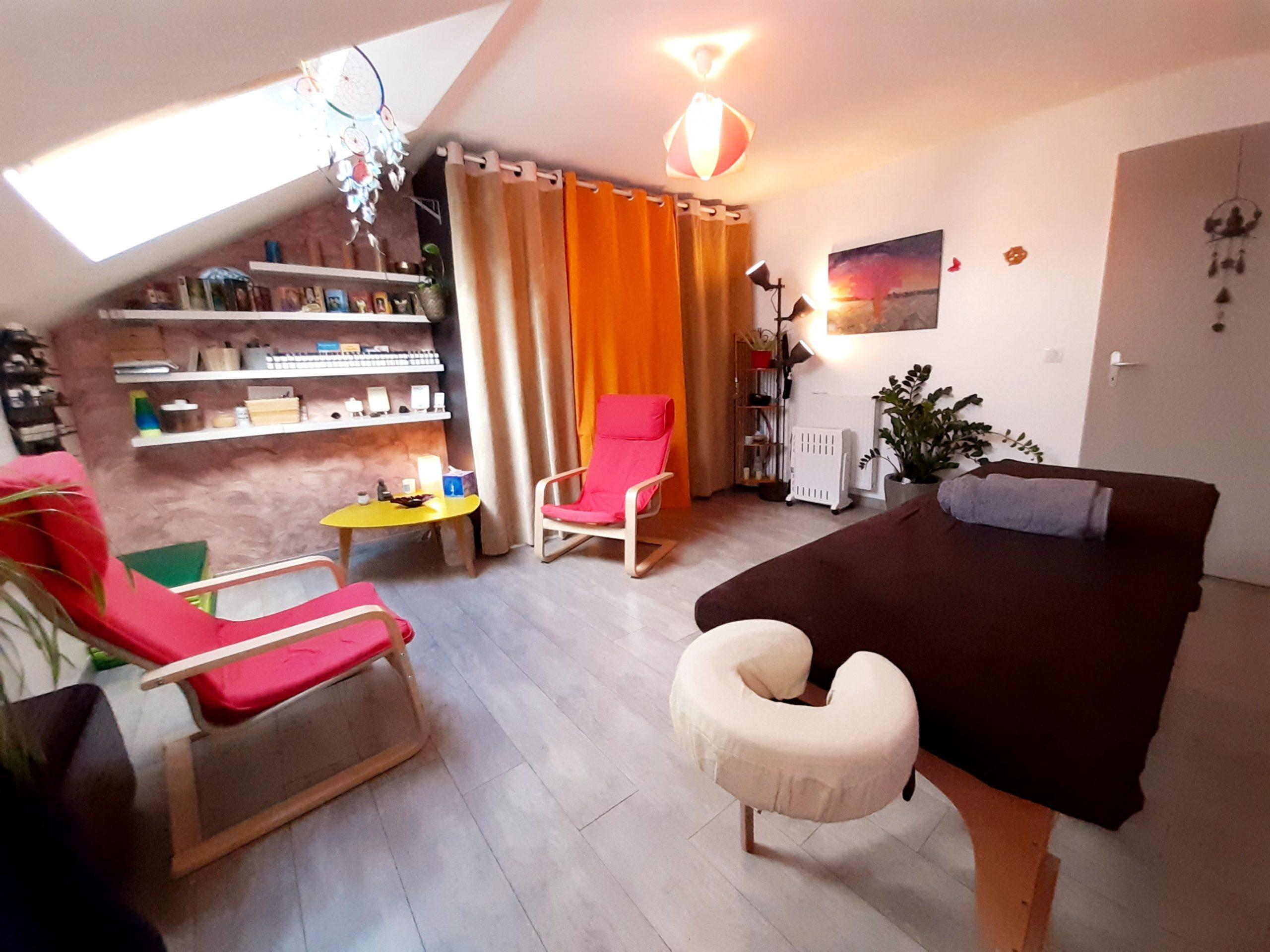 Massage, Accompagnement Périnatal et Féminin – Saint Pierre en Faucigny