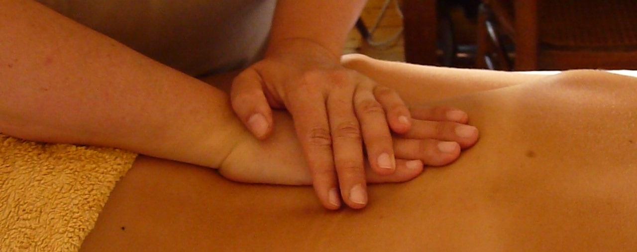 Massage Laon, individuel, duo, entreprises, événements