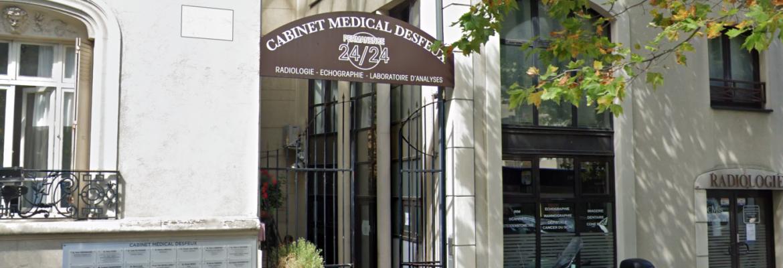 Hypnothérapeute et sophrologue / Boulogne Billancourt – Consultations en cabinet, visio et à domicile dans l'ouest parisien