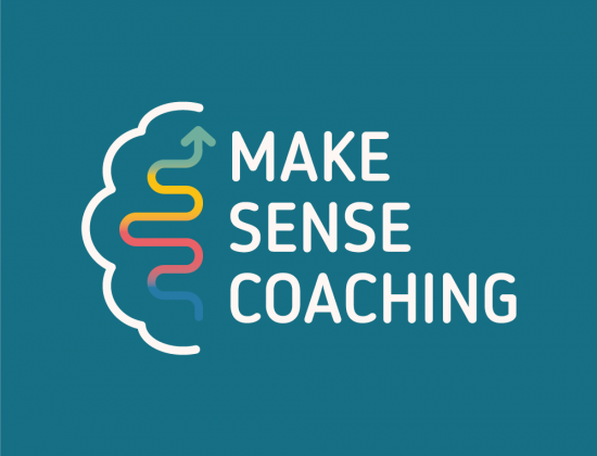 Hypnothérapeute, coach et éducatrice HypnoNaissance® – Le Porge