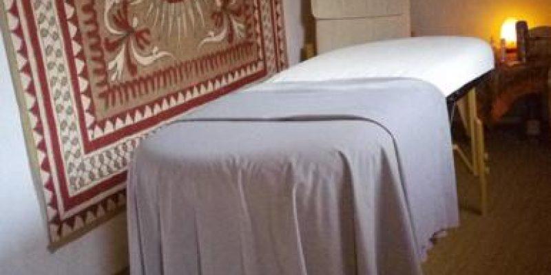 Massage CénesthésiC – Soin Energétique de l'Utérus – Reiki à Nantes Sud Maisdon/sèvre et à distance