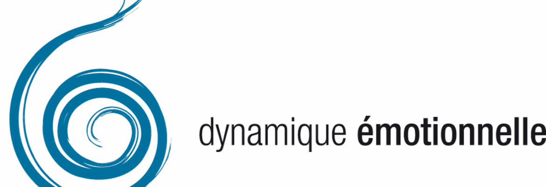 Psychopraticienne en  Dynamique Emotionnelle – Hypnothérapeute Humaniste