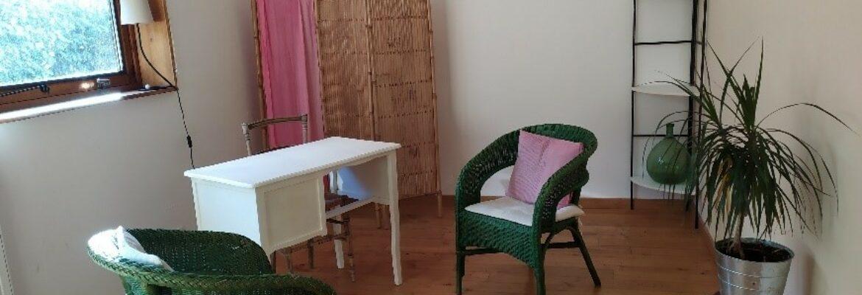 Psychologue clinicienne, accompagnement psychologique/ psychothérapie, psychologie de l'enfant, psychologie de l'adolescent, coaching de vie en Ariège.