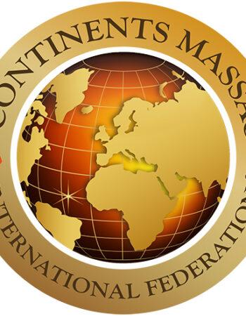 Réflexologue, Energéticienne, Massages des Cinq continents – Mas-Thibert – Arles – 13