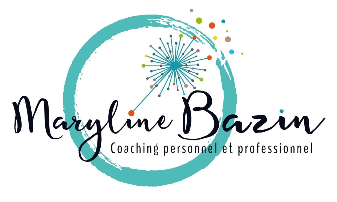 Coach de vie Coach professionnel – Quimper