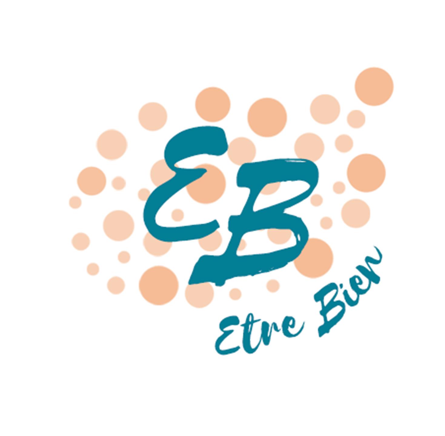 Emmanuelle Bazin, Etre Bien, toxicologue en santé globale, kinésiologie, bio-énergie et massage à Rennes