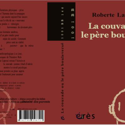 Musicothérapeute & Accompagnant(e) en évolution personnelle & Auteure à Nantes