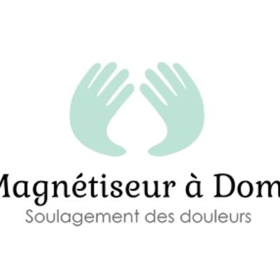 Praticien magnétiseur certifié, à Villefranche-sur-Saône et alentours