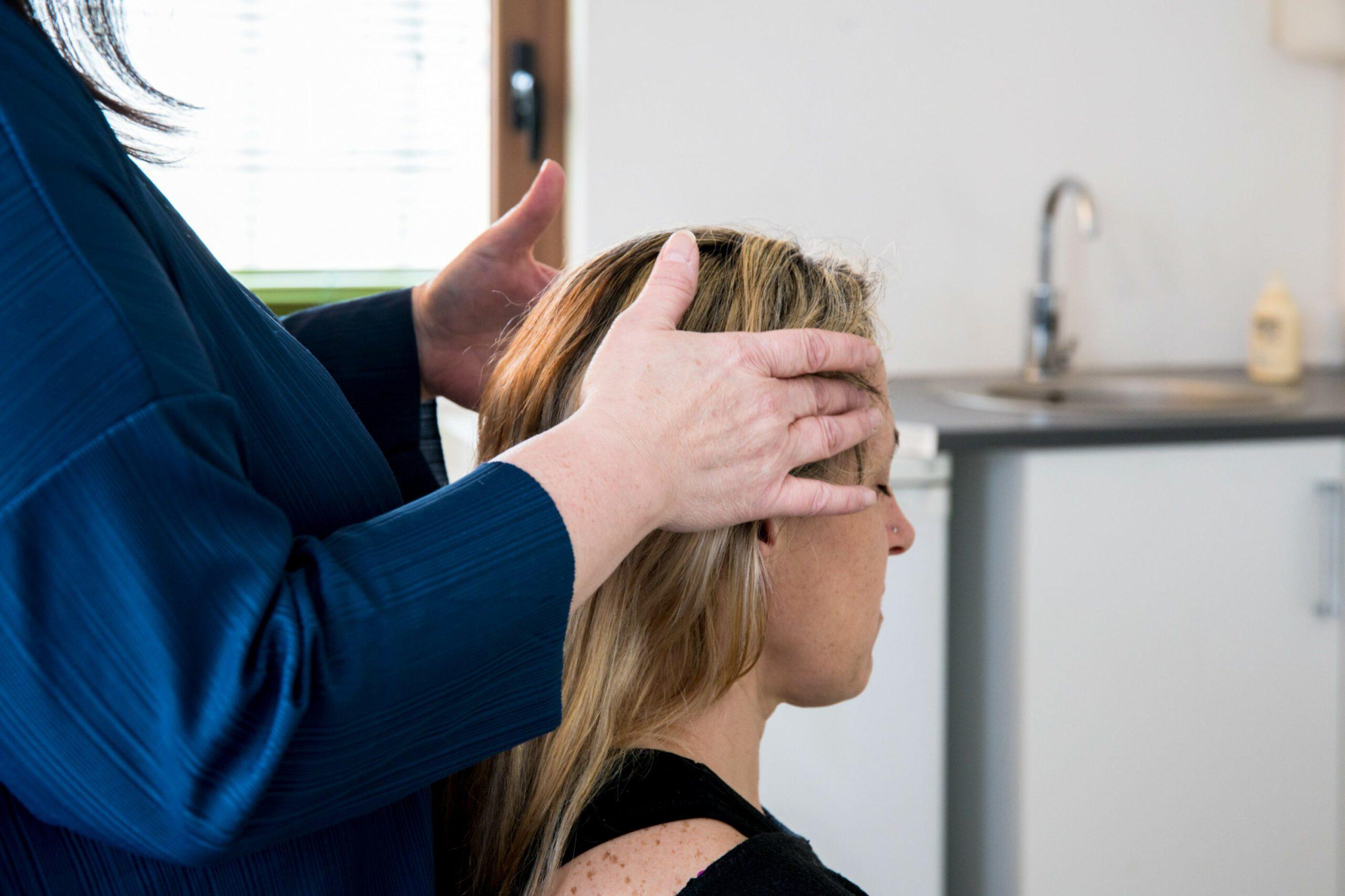Hypno-magnétisme - Praticienne en Hypnose