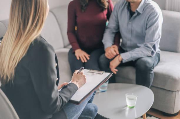 Psychopraticienne Thérapeute de couples et Sexothérapeute - Ariège