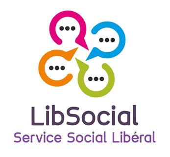 Assistante Sociale – Bouches-du-Rhône
