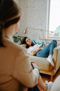 Le psychologue hypnothérapeute convient-il à tout le monde?