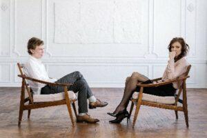 Qu'est-ce qu'un psychologue ?