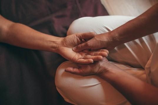 Tout savoir sur l'hypnose avec un psychologue