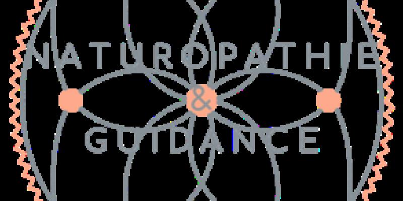 Naturopathe, Praticienne en Astrologie et Tarologie
