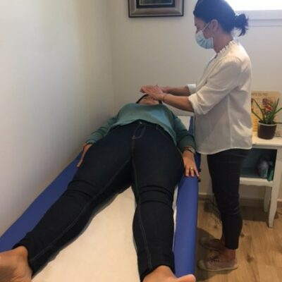 Réflexologue et Praticienne en soins énergétiques (Praticienne REIKI) et Massages bien-être Roquebrune-sur-Argens (Le Var)