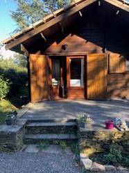 Kinésiologue – Energéticienne – Massage intuitif à Carcassonne